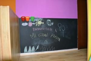Pizarra   www.migranfiesta.es