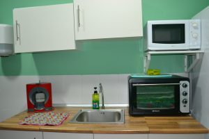 Cocina-Office   www.migranfiesta.es