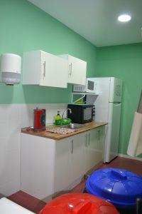 Cocina-Office | www.migranfiesta.es
