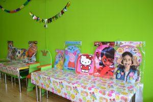 Piñatas | www.migranfiesta.es